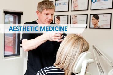 Aesthetic Medicine__370x247px