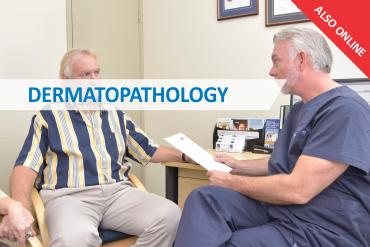 Dermatopathology__370x247px