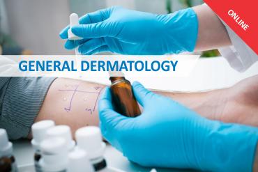 General Dermatology__370x247px