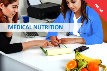 Medical Nutrition__370x247px
