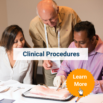 Clinical Procedures__350x350