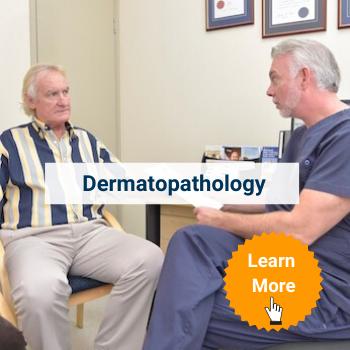Dermatopathology__350x350