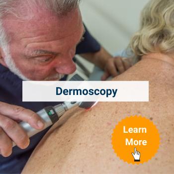 Dermoscopy__350x350