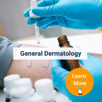 General Dermatology__350x350