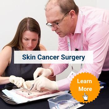 Skin Cancer Surgery__350x350