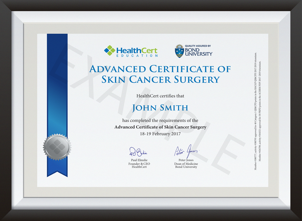 ACSUG_Certificate