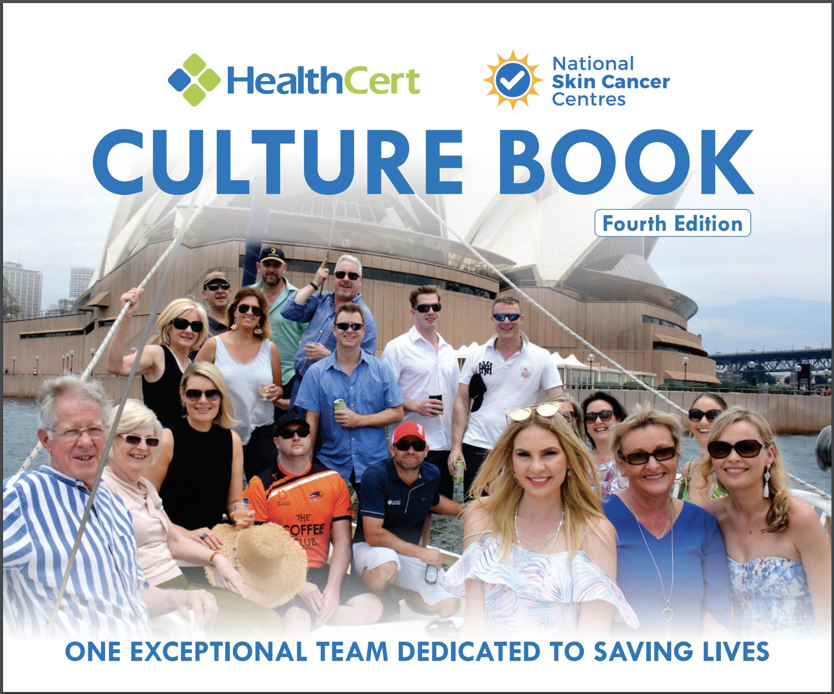 Culture book.png