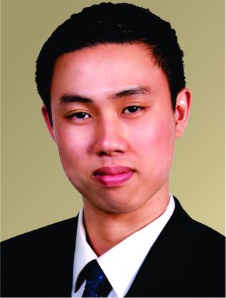Damien-Chang