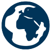 Fully_Accredited_HealthCert.png