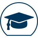Global Alumni_HealthCert.png