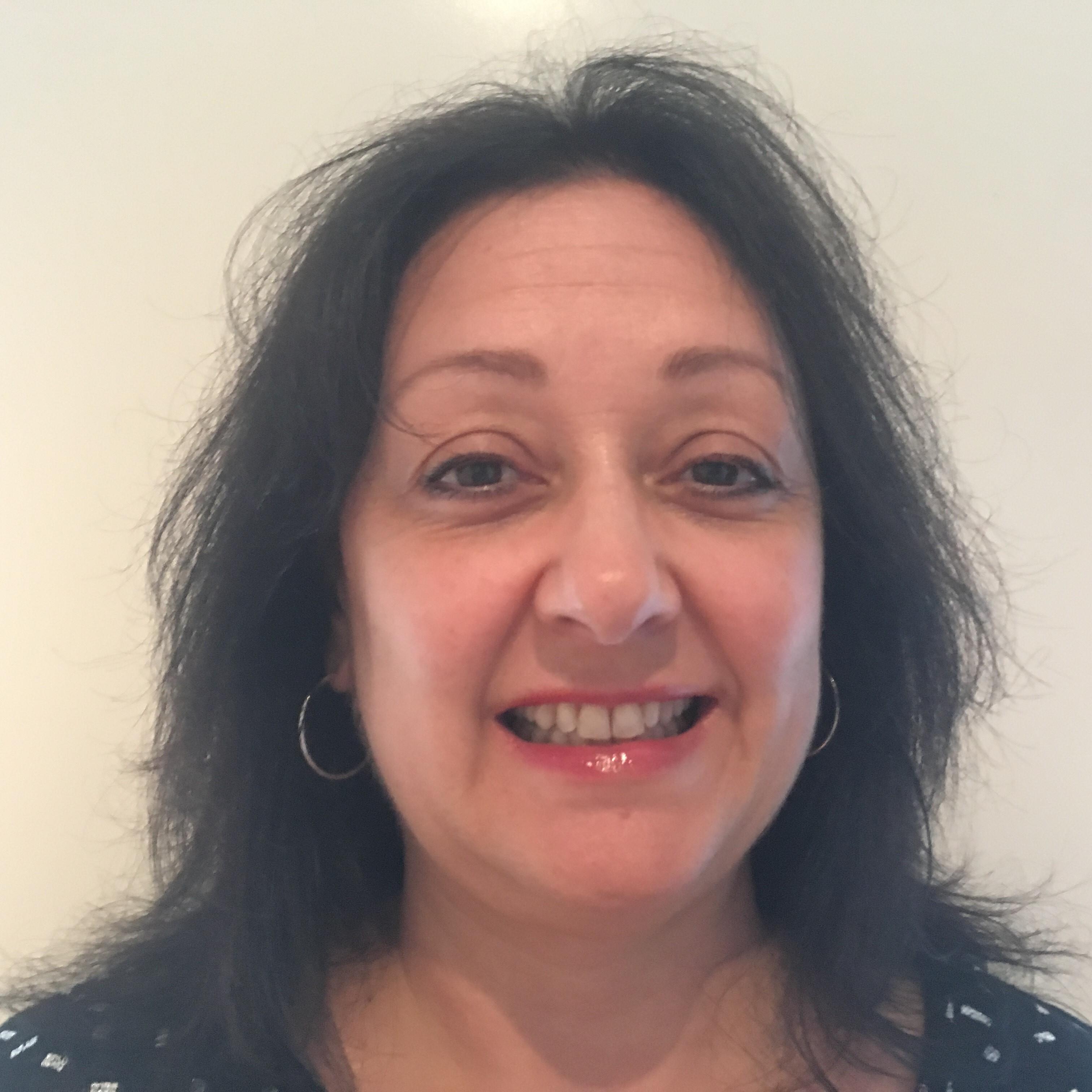Loretta_Blackborough_Sales_Coordinator.jpeg