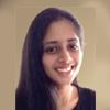 Abinaya_Ashok_Digital_Marketing_Executive.png