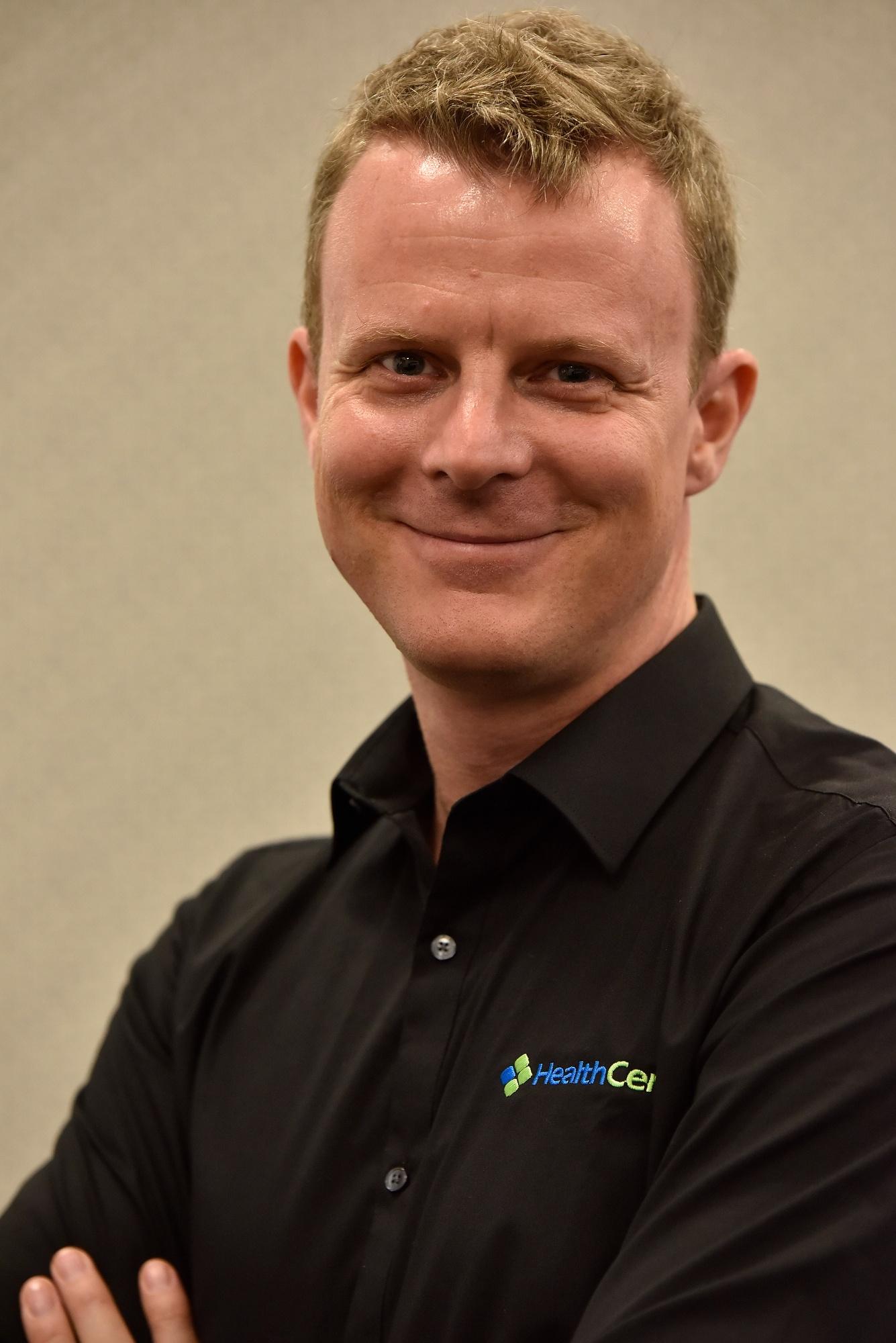 Hamish_Elton_Chief_Operating_Manager.jpg