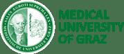 Medical_University_of_Graz_Logo