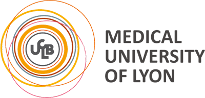 Medical University of Lyon