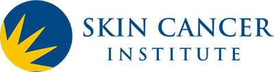 Skin Cancer Institute Logo