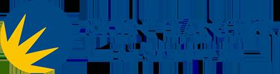 Skin_Cancer_Institute_Logo