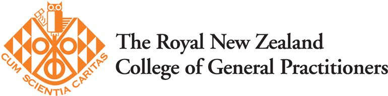 The Royal New Zealand College