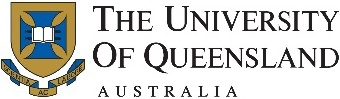 the_university_of_queensland