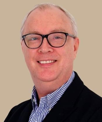 Mark Lindley 350x419
