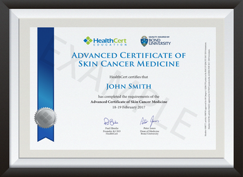 SCTIC_Certificate