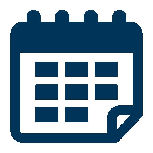 Skin_Cancer_Courses_Calendar.jpg