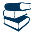 Skin_cancer_Courses_Icon.png