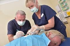 Skin_Cancer_Clinical_Attachment_Redcliffe_Facility4