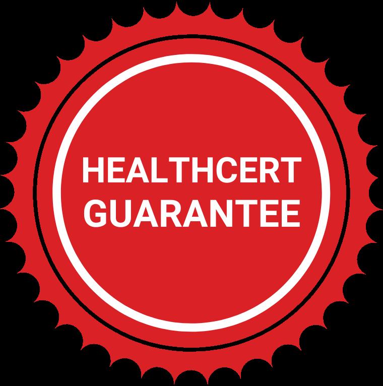 double-guarantee1.png