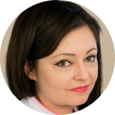 Adriana Rakowska_circle