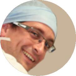 Dr Stébastien Debarbieux