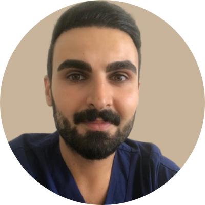 Enzo Errichetti_circle