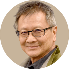 Dr Tars Lim