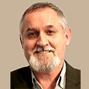 A/Prof Cliff Rosendahl