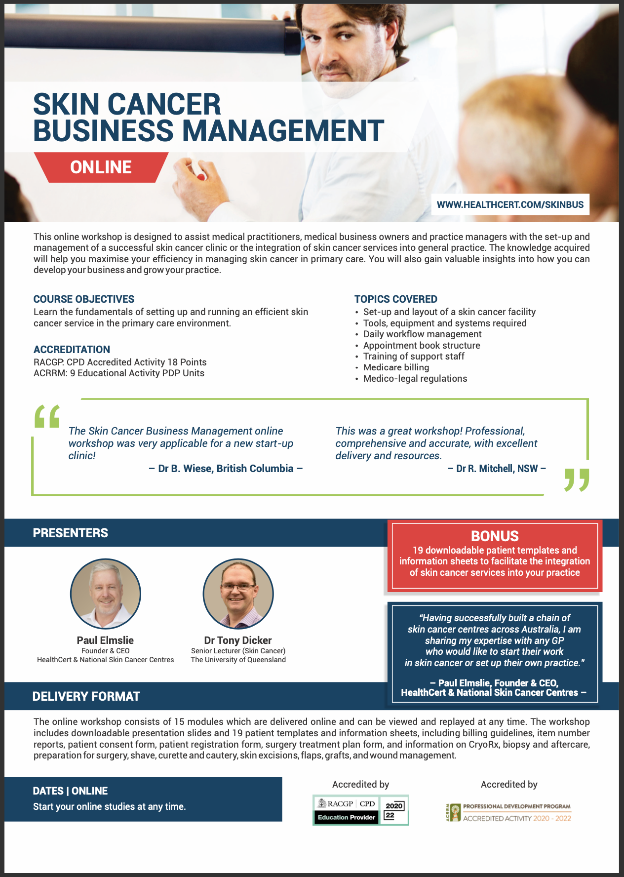 Skin_Cancer_Business_Management_Brochure_Image