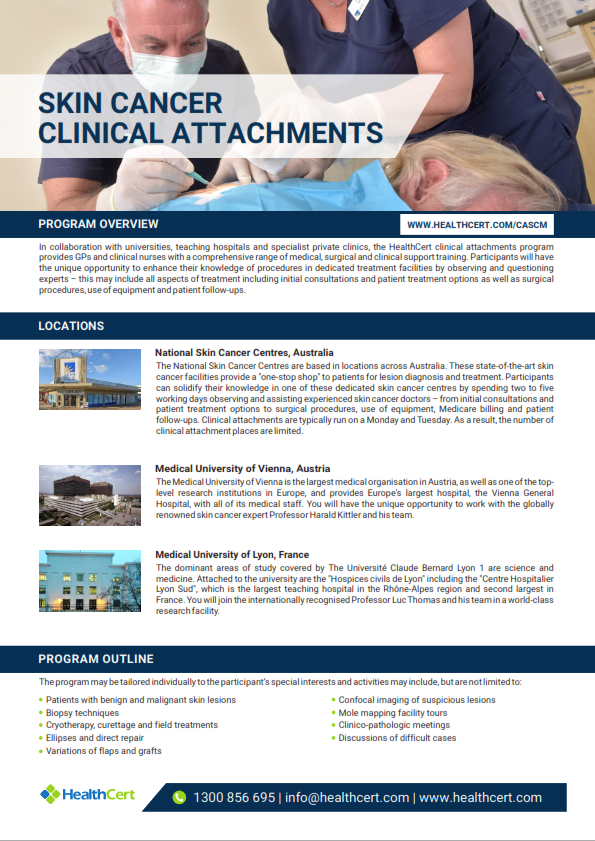 Skin_Cancer_Clinical_Attachments_Brochure_Image