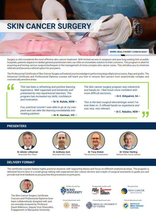 Skin_Cancer_Surgery_Brochure_Image